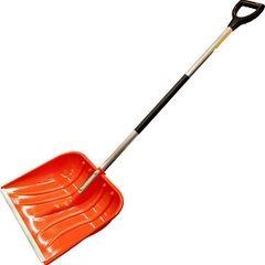 rankiniai sodo įrankiai
