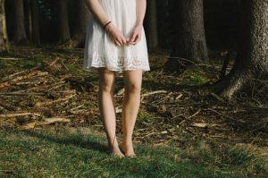 vasarines sukneles