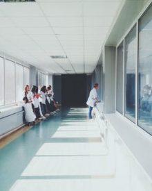 vilniaus sveikatingumo centras