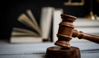 Teisines paslaugos internetu